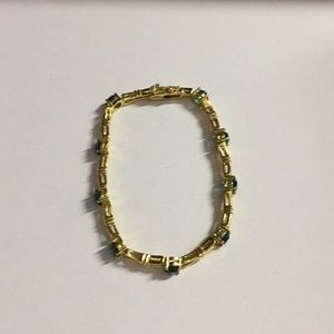 Women S Italy 925 Silver Bracelet Price On Poshmark